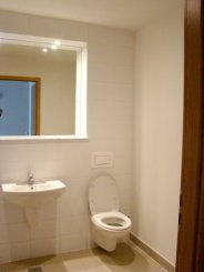 Apartament cu 2 camere de vanzare, confort Lux, zona Dristor,  Bucuresti