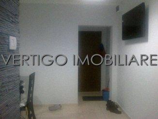 vanzare apartament cu 2 camere, decomandat, orasul Bucuresti
