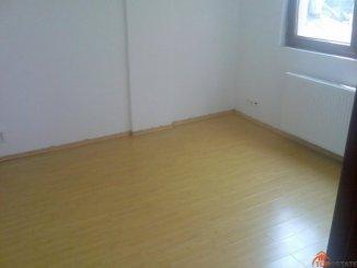 vanzare apartament decomandata, zona Damaroaia, orasul Bucuresti, suprafata utila 60 mp