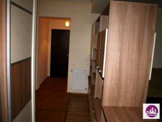 Apartament cu 2 camere de inchiriat, confort Lux, zona Bucurestii Noi,  Bucuresti