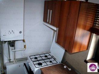 Bucuresti, zona Bucurestii Noi, apartament cu 2 camere de inchiriat