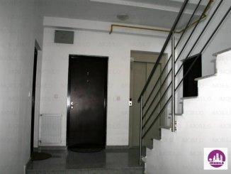 inchiriere apartament decomandat, zona Bucurestii Noi, orasul Bucuresti, suprafata utila 56 mp