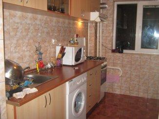 Apartament cu 2 camere de vanzare, confort Lux, zona Morarilor,  Bucuresti