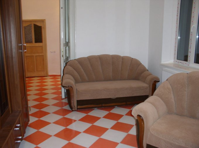 Bucuresti, zona Ultracentral, apartament cu 2 camere de inchiriat, Mobilat lux