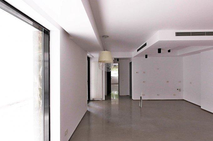 inchiriere apartament cu 2 camere, semidecomandat, in zona Floreasca, orasul Bucuresti