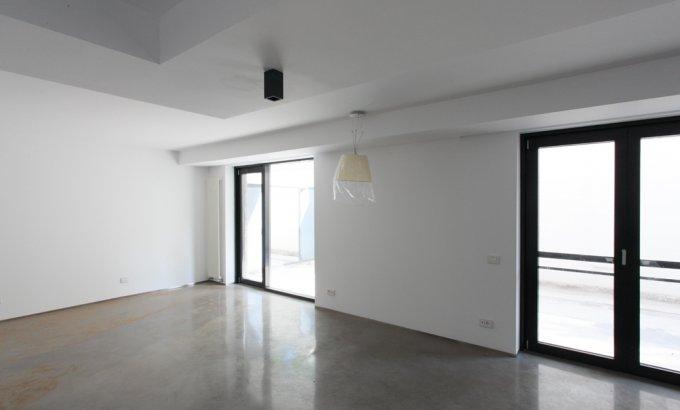 agentie imobiliara inchiriez apartament semidecomandat, in zona Floreasca, orasul Bucuresti