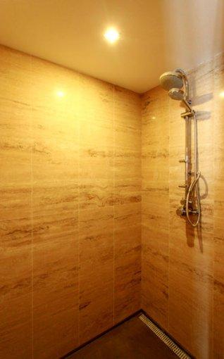 Bucuresti, zona Floreasca, apartament cu 2 camere de inchiriat, Mobilat lux
