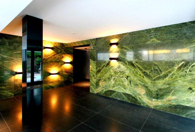 Apartament cu 2 camere de inchiriat, confort Lux, zona Floreasca,  Bucuresti