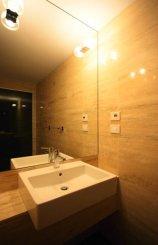 inchiriere apartament semidecomandat, zona Floreasca, orasul Bucuresti, suprafata utila 125 mp