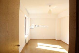 Bucuresti, apartament cu 2 camere de inchiriat, Nemobilat