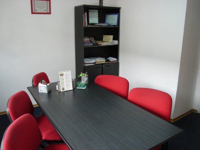 Bucuresti, zona Universitate, apartament cu 2 camere de inchiriat, Mobilat modern