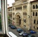 inchiriere apartament cu 2 camere, decomandat, in zona Universitate, orasul Bucuresti