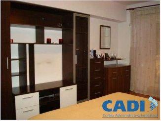 vanzare apartament decomandat, orasul Bucuresti, suprafata utila 80 mp