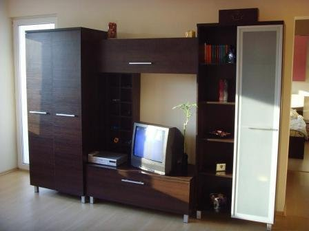 Apartament cu 2 camere de inchiriat, confort Lux, zona Gorjului,  Bucuresti