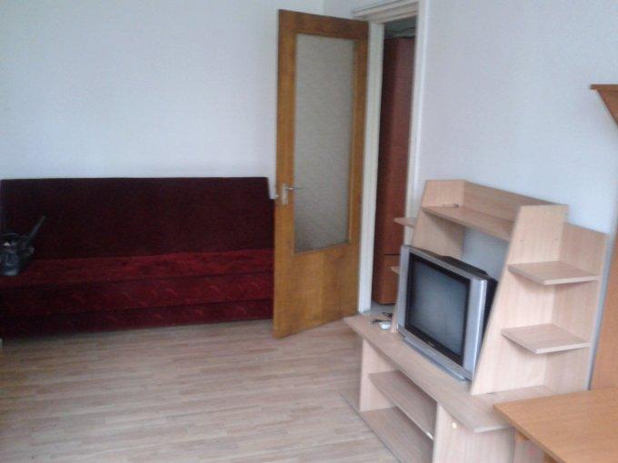 inchiriere apartament cu 2 camere, semidecomandat, in zona Iancului, orasul Bucuresti