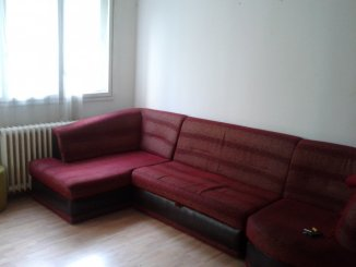 agentie imobiliara inchiriez apartament semidecomandat, in zona Iancului, orasul Bucuresti