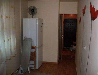 inchiriere duplex decomandat, zona Cismigiu, orasul Bucuresti, suprafata utila 50 mp
