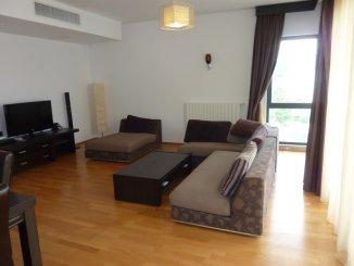 inchiriere apartament cu 2 camere, semidecomandat, in zona Baneasa, orasul Bucuresti
