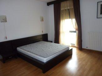inchiriere apartament semidecomandat, zona Baneasa, orasul Bucuresti, suprafata utila 78 mp