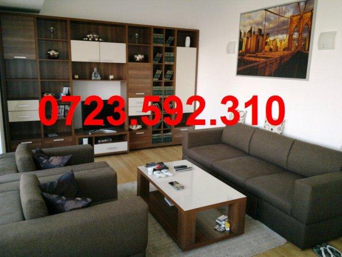 inchiriere Apartament Bucuresti cu 2 camere, cu 1 grup sanitar, suprafata utila 65 mp. Pret: 500 euro negociabil.