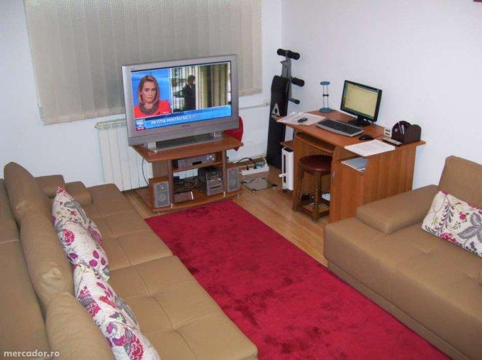 Apartament cu 2 camere de vanzare, confort Lux, zona Gara de est,  Bucuresti