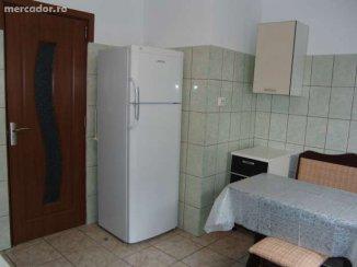 Bucuresti, zona Sura Mare, apartament cu 2 camere de inchiriat, Mobilat modern