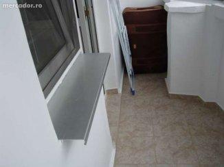 agentie imobiliara inchiriez apartament decomandat, in zona Sura Mare, orasul Bucuresti