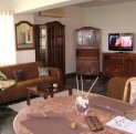 vanzare apartament decomandat, zona Dorobanti, orasul Bucuresti, suprafata utila 67 mp