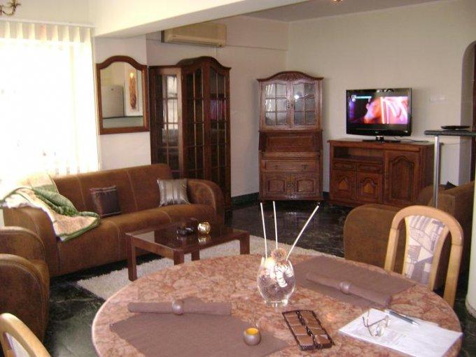 Apartament vanzare Bucuresti 2 camere, suprafata utila 67 mp, 1 grup sanitar, 1  balcon. 105.000 euro. Etajul 1 / 8. Destinatie: Rezidenta, Birou. Apartament Dorobanti Bucuresti