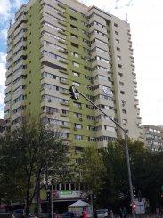 Apartament cu 2 camere de vanzare, confort Lux, zona Delfinului, Bucuresti