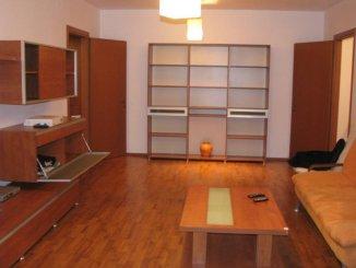 agentie imobiliara inchiriez apartament decomandat, in zona Politehnica, orasul Bucuresti