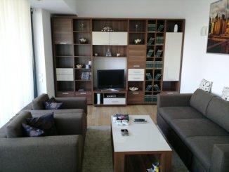 Apartament cu 2 camere de inchiriat, confort Lux, zona Calea Plevnei, Bucuresti