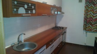 inchiriere apartament decomandat, zona Mihai Bravu, orasul Bucuresti, suprafata utila 70 mp