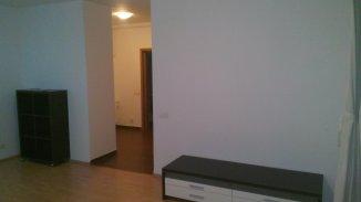 Bucuresti, zona Mihai Bravu, apartament cu 2 camere de inchiriat, Mobilat modern