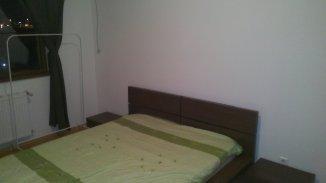 Apartament cu 2 camere de inchiriat, confort Lux, zona Mihai Bravu,  Bucuresti