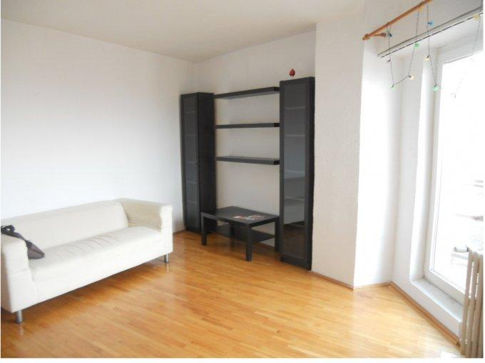 Apartament inchiriere Bucuresti 2 camere, suprafata utila 60 mp, 1 grup sanitar, 1  balcon. 300 euro. Etajul 8 / 9. Destinatie: Rezidenta. Apartament Panduri Bucuresti