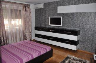 agentie imobiliara inchiriez apartament semidecomandat, in zona Vitan-Barzesti, orasul Bucuresti