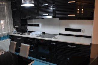inchiriere apartament semidecomandat, zona Vitan-Barzesti, orasul Bucuresti, suprafata utila 75 mp