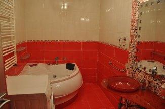 inchiriere apartament cu 2 camere, semidecomandat, in zona Vitan-Barzesti, orasul Bucuresti