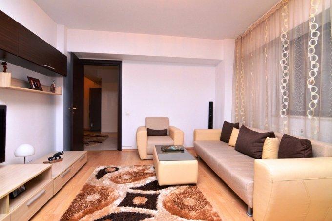 http://realkom.ro/anunturi/vanzari-apartamente