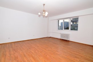 http://realkom.ro/anunt/vanzari-apartamente/realkom-agentie-imobiliara-unirii-apartament-2-camere-de-vanzare-splaiul-unirii/1318