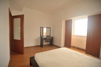 Apartament cu 2 camere de inchiriat, confort Lux, zona Romana,  Bucuresti