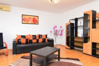 http://www.realkom.ro/anunt/inchirieri-apartamente/realkom-agentie-imobiliara-calea-calarasilor-oferta-inchiriere-apartament-2-camere-calea-calarasilor/1350