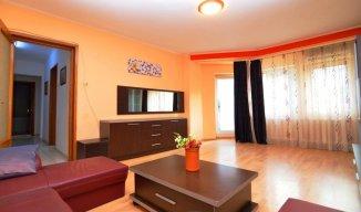 http://www.realkom.ro/anunt/inchirieri-apartamente/realkom-agentie-imobiliara-decebal-oferta-inchiriere-apartament-2-camere-decebal/1352