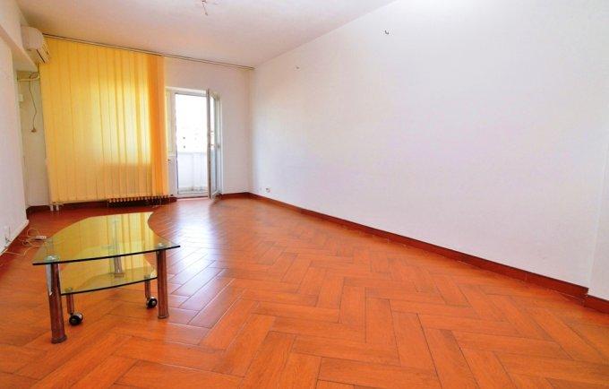 http://realkom.ro/anunt/inchirieri-apartamente/realkom-agentie-imobiliara-unirii-oferte-inchirieri-apartamente-2-camere-bulevardul-unirii/1441