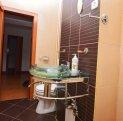 Bucuresti, zona Unirii, apartament cu 2 camere de inchiriat, Nemobilat