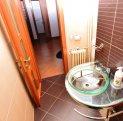 Apartament cu 2 camere de inchiriat, confort Lux, zona Unirii,  Bucuresti