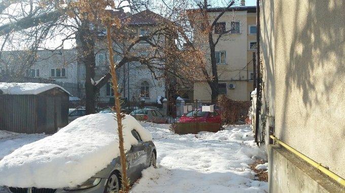 Apartament vanzare Bucuresti 2 camere, suprafata utila 89 mp, 1 grup sanitar, 1  balcon. 168.000 euro. Etajul 2 / 2. Destinatie: Rezidenta, Birou, Vacanta. Apartament Dorobanti Bucuresti