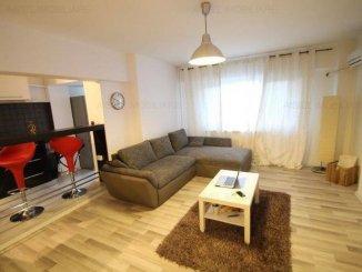 proprietar inchiriez apartament nedecomandat, in zona Aviatiei, orasul Bucuresti