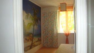 Duplex cu 2 camere de inchiriat, confort Lux, zona Bucurestii Noi,  Bucuresti